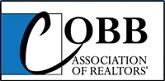 Cobb Association of Realtors